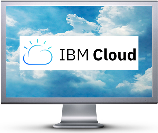 IBM Cognos Analytics Cloud Services - Influential Software UK