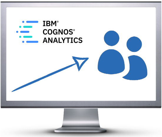 Hire IBM Cognos Analytics Professionals - Influential Software