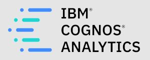 Buy IBM Cognos Analytics Licences