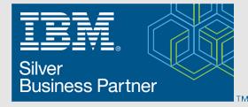 Find IBM Cognos Analytics Consultants
