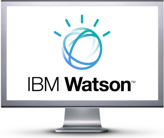 IBM Watson Services and Solutions - Influential Software UK